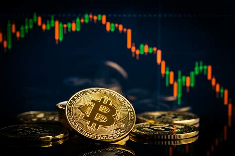 A speculative cult currency like bitcoin is only valuable when you cash it out to a real currency, like the. Before investing in bitcoin it's very important to get to know about the risks and causes of ...