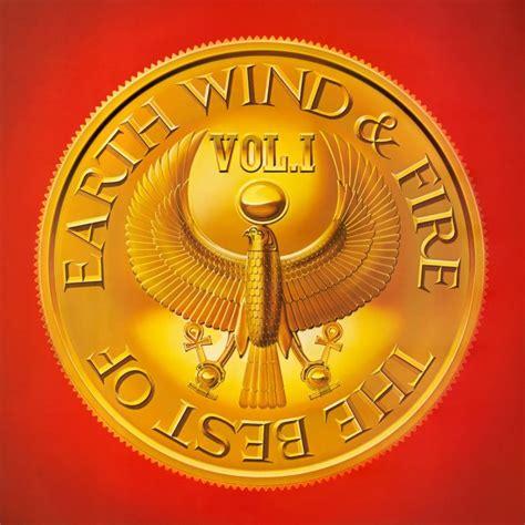 Earth, Wind & Fire - September Lyrics | Musixmatch