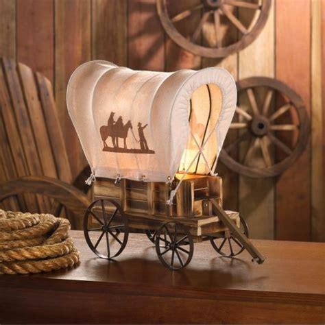 Home Decor, Western Nostalgia  Drop Shipping To Your