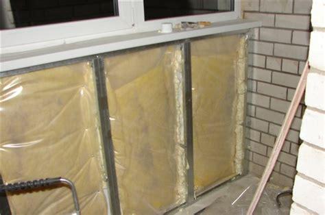 materiaux isolation phonique mur interieur devis gratuit
