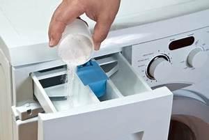 Waschmaschine Riecht Unangenehm : waschmaschine ~ Eleganceandgraceweddings.com Haus und Dekorationen
