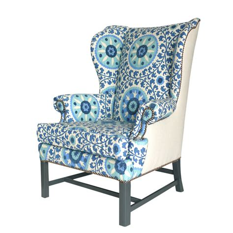 day  wing  chairs mjg interiors manchester
