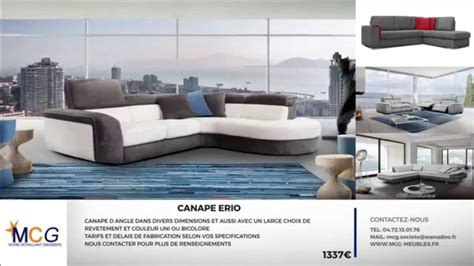 prix d un canapé prix d un canapé idées de décoration intérieure