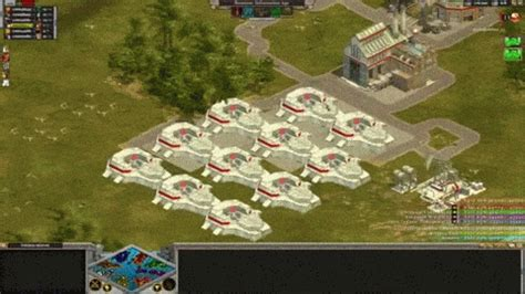steam community rise of nations extended edition