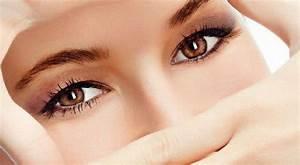 Самая лучшая и эффективная маска для лица от морщин в домашних условиях
