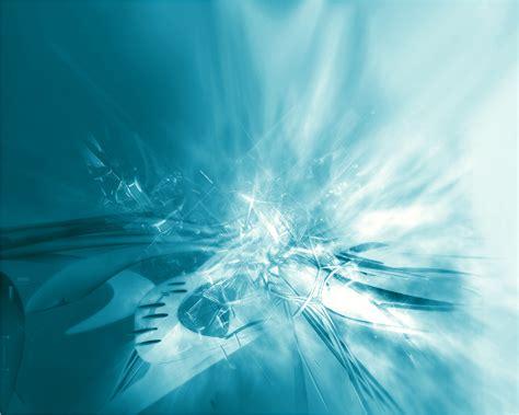 Blue And Green Wallpapers Sfondi Desktop Arte E Design