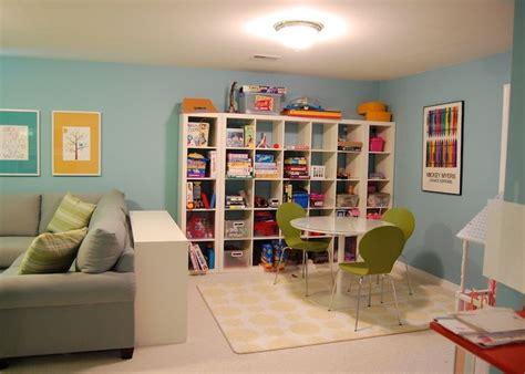 decoration salle de jeu 25 best ideas about decoration du salon on bureau du salon appartement cuisine