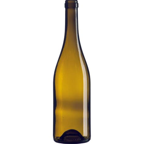 wine bottle wine bottles for sale wholesale the cary company