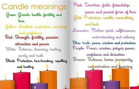 images  colors  pinterest purple candles