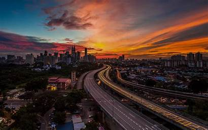 Kuala Lumpur Wallpapers