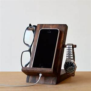 Best 25+ Phone Charging Stations ideas on Pinterest