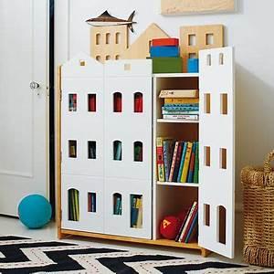 Bibliotheque Ikea Enfant : unique doors on kids 39 room storage cabinets kidspace interiors ~ Teatrodelosmanantiales.com Idées de Décoration