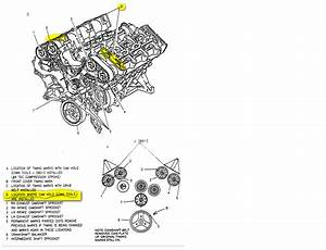 Chevy Lumina 3 1 Belt Diagram  Chevy  Free Engine Image For User Manual Download