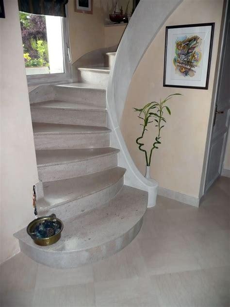 pour plan de travail cuisine escaliers en marbre ou en ile de chartres senonches
