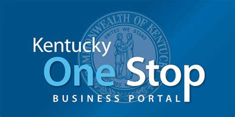 ky cabinet for health and family services phone number kentucky cabinet for health and family services auto