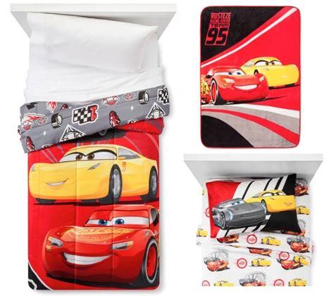 boys bed in a bag boys disney cars bedding bed in a bag comforter set 9315