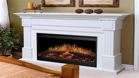 fireplace heater home depot electric infrared fireplace heaters white electric