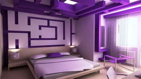 Cool Bedrooms by Cool Bedrooms For Room Cool