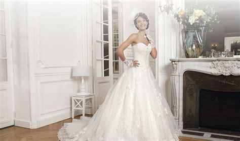 salon du mariage lyon 2019 robe de mari 233 e cr 233 ations