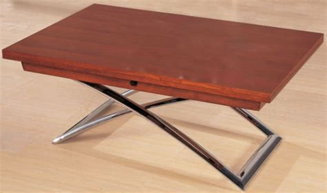Looking for the perfect coffee table canada? Expand Table - MurphySofa smart furniture