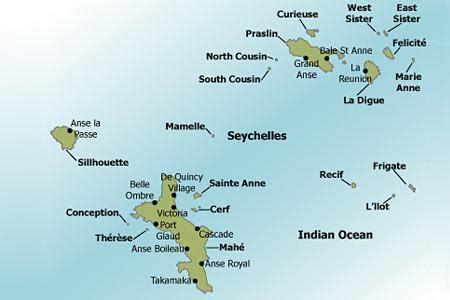 foto de cuisine die seychellen living at home