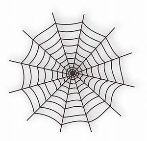 kostenlose vektorgrafik spinnennetz halloween spinne With homenetworkingdiagrampng