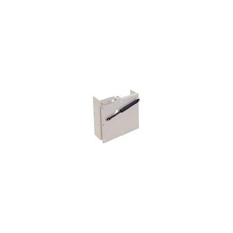 mecanisme lit escamotable vertical amazing mecanisme de lit rabattable 6 m 233 canisme pour lit escamotable vertical quincaillerie