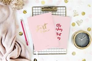 Kalender 18 19 : perfekte planung dein neuer kalender f r 2018 19 jo judy ~ Jslefanu.com Haus und Dekorationen