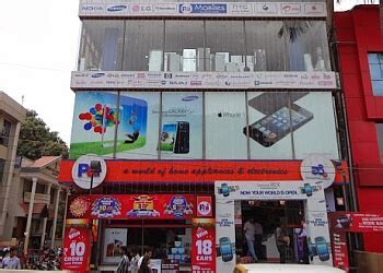 3 Best Appliance Stores in Bengaluru   ThreeBestRated