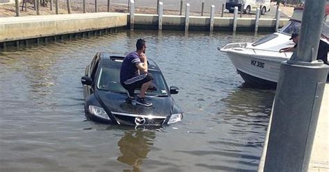 Boat Launch Terms by You Re Doing It Wrong 12 Priceless Boat Launch Fails