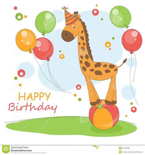 happy birthday royalty  stock image image