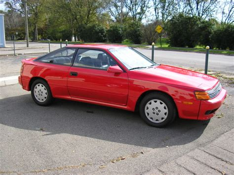 All Trac Turbo by 1988 Toyota Celica All Trac Turbo For Sale At Stonebridge