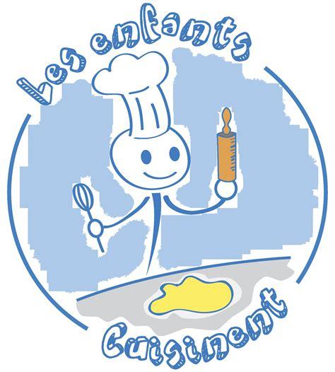 cours de cuisine versailles cours de cuisine enfant toques marmitons cours de cuisine 192 versailles yvelines tourisme