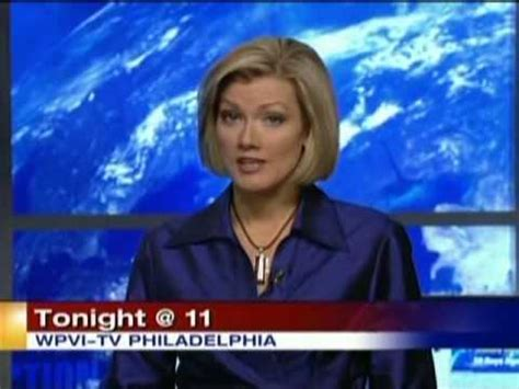 2010 WPVI Action News 11 PM Tonight Promo - YouTube