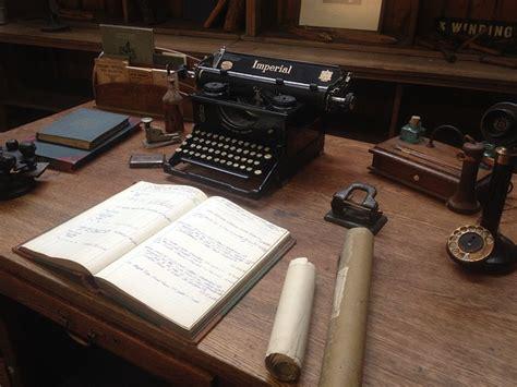 Wordpress Victorian Room Vintage · Free photo on Pixabay
