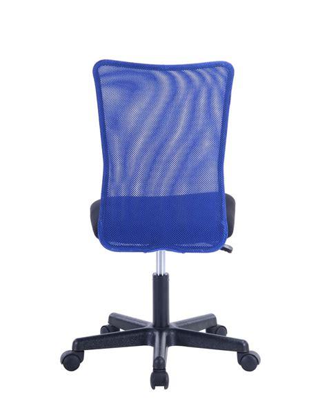 chaise de bureau junior lam chaise de bureau enfant kayelles com