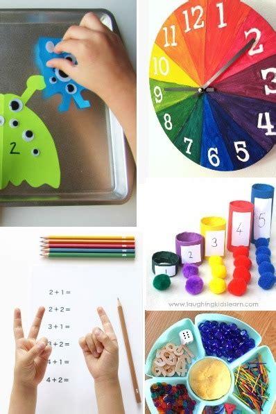 homeschool preschool  play curriculum