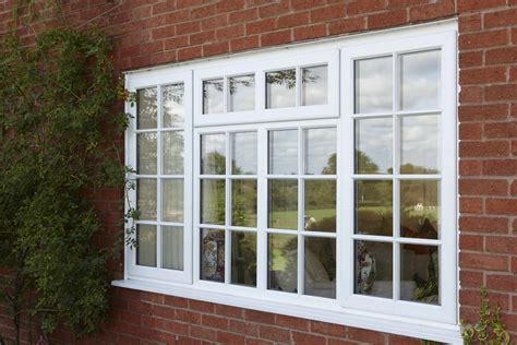 upvc doors  windows spares eyden locksmiths
