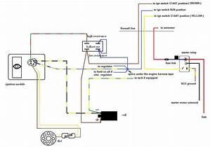 67 Charger 440 Wiring Diagram 26693 Archivolepe Es