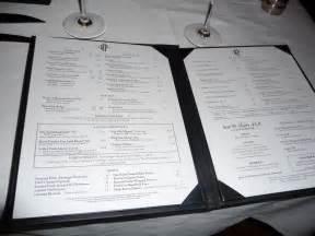 mad 39 s shack restaraunt review hyde park prime steakhouse