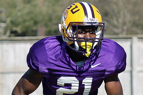 LSU Football: 6 Players Who Should See Their Roles ...