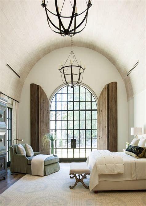 light fixtures   farmhouse style louie lighting blog