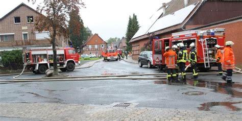 stromleitung finden app gro 223 lafferde brandursache defekte stromleitung paz de