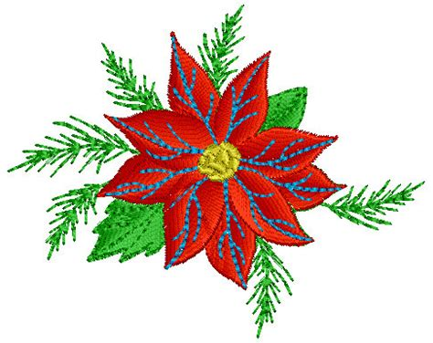 machine embroidery designs pes embroidery designs