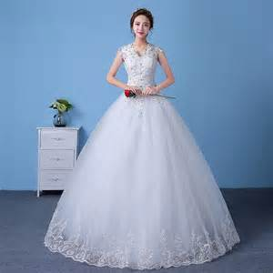 wedding dress for rent rent wedding dress http cornerstonecinema co uk