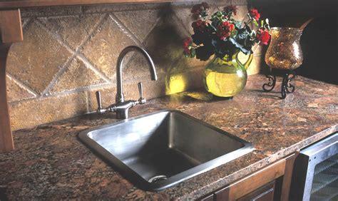 "Bronze Square Bar Sink 18"" by Elite Bath   Sinks Gallery"