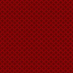 High resolution seamless textures seamless hotel casino for Hotel carpet texture