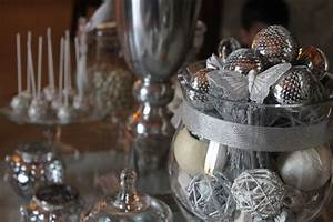 silver wedding anniversary party ideas With 25th wedding anniversary party ideas