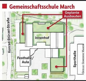 In Welchem Bundesland Liegt Freiburg : march erster schulentwurf liegt vor badische ~ Frokenaadalensverden.com Haus und Dekorationen