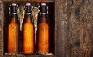 Blog bottle labelercom for Beer label machine